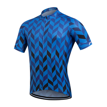 Fastcute Bisiklet Jersey Ropa Ciclismo MTB Bisiklet Giyim Maillot Bisiklet Giyim Yarış Bisiklet Giysileri Bisiklet Giyim Bisiklet Forması